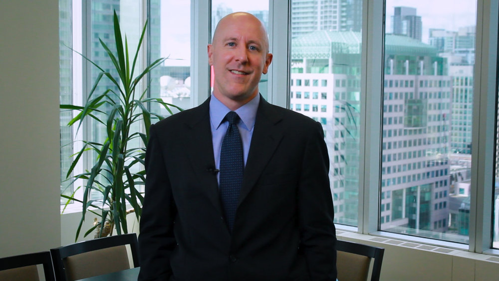 Branded Content / Franklin Templeton Investments / 2m   Franklin Templeton employees take the time to celebrate Canada's 150th birthday in a series of videos.