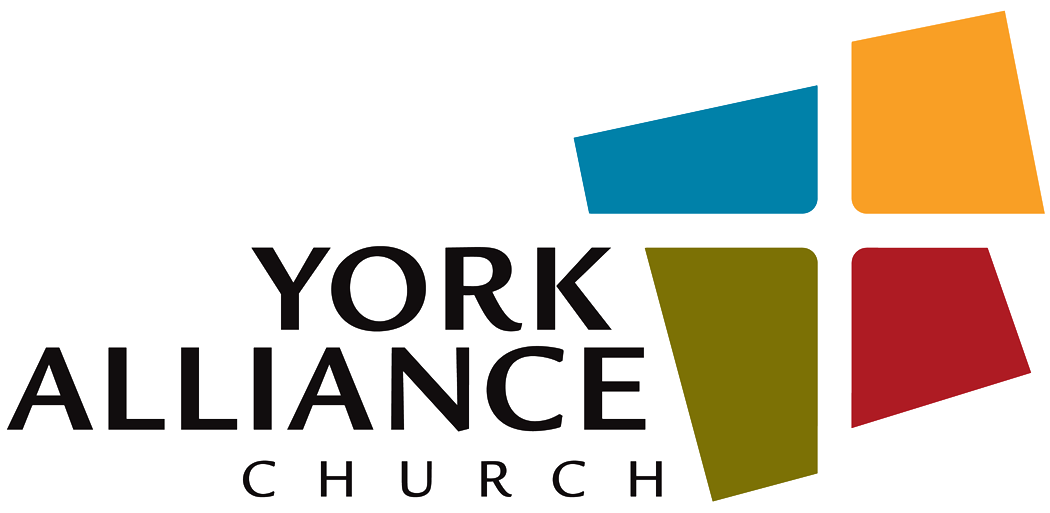 York Alliance Church