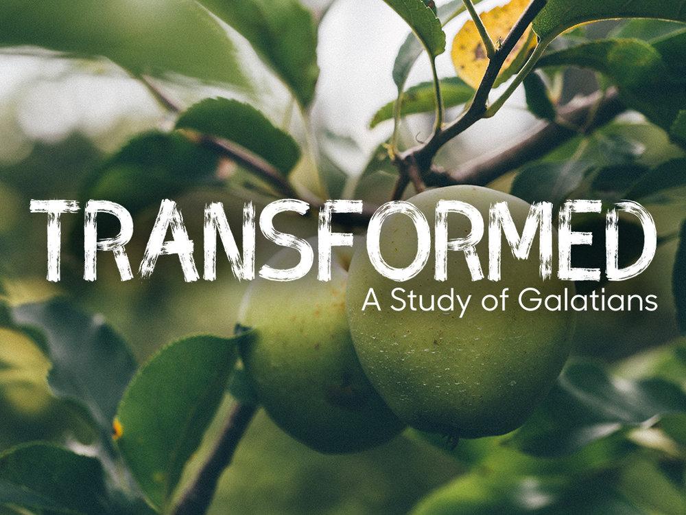 Galatians PPT Title.jpg