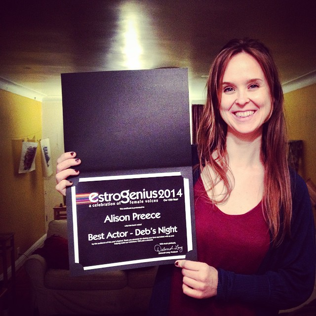 Estro award.jpg