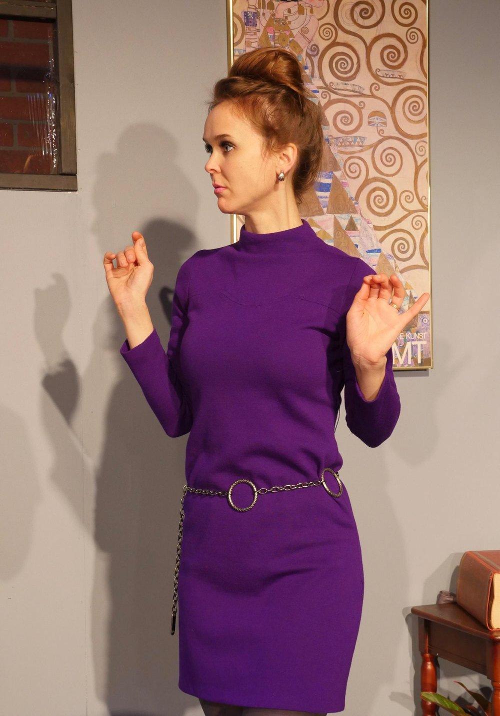 Barefoot Still - Purple Dress 1.jpg