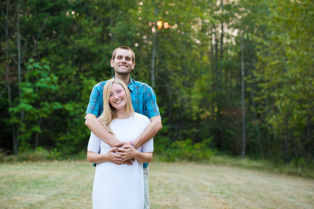 snoqualmie-engagement-photographer-sarah-colin-25.jpg