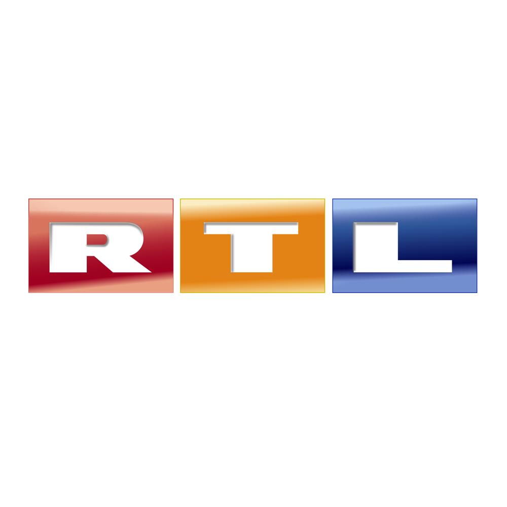 RTL 2010      RTL 2009