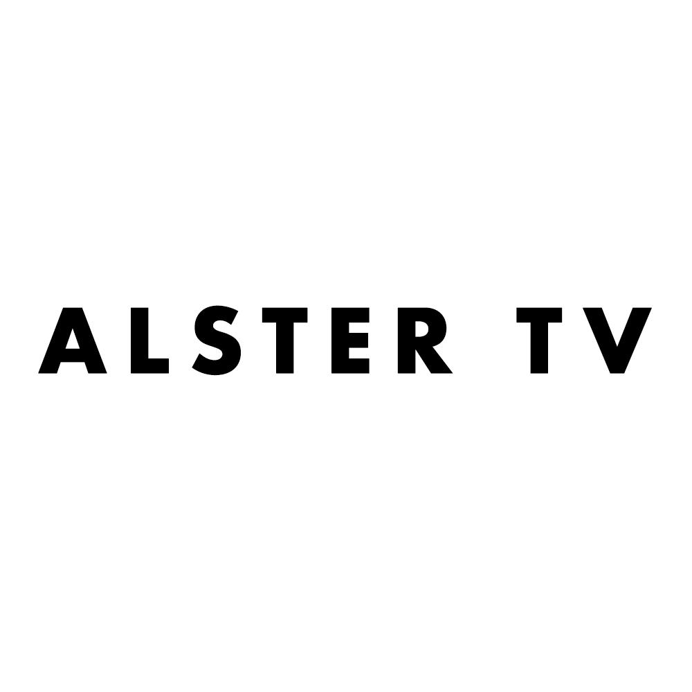 AlsterTV    .