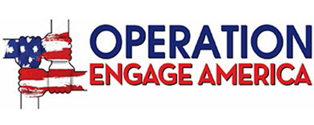 Op Engage American Logo.png