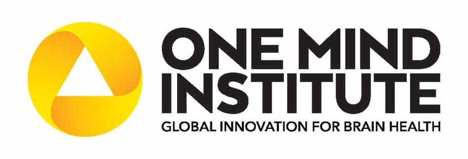 One Mind Logo.png