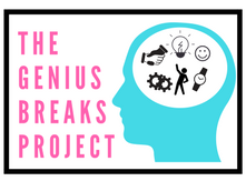 genius breaks project logo.png