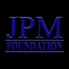 JPM Logo T (1).png