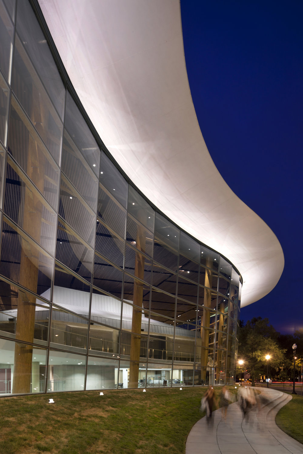 arena_stage_exterior-01.jpg