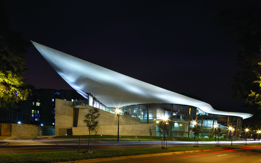 arena_stage_exterior-05.jpg