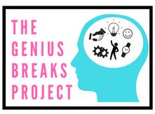 genius breaks project logo (1).png