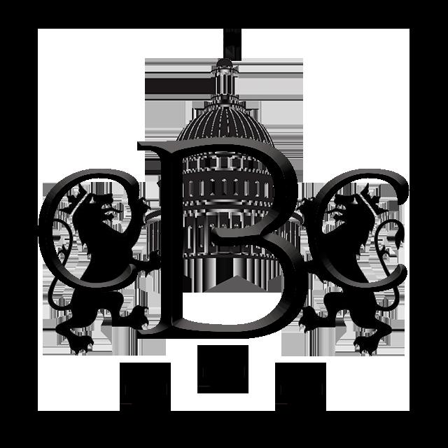 CBC Logo T.png