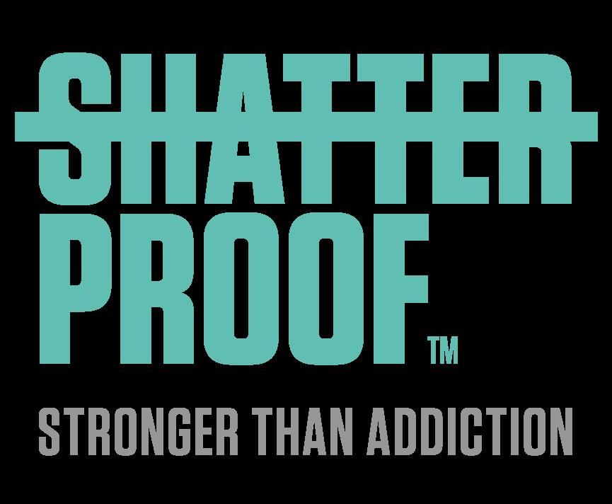 shaterproof logo.png