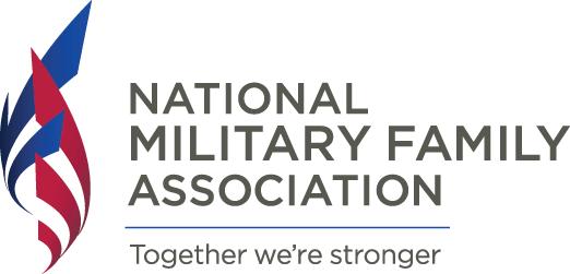 Nat Military Family Assc Logo.png