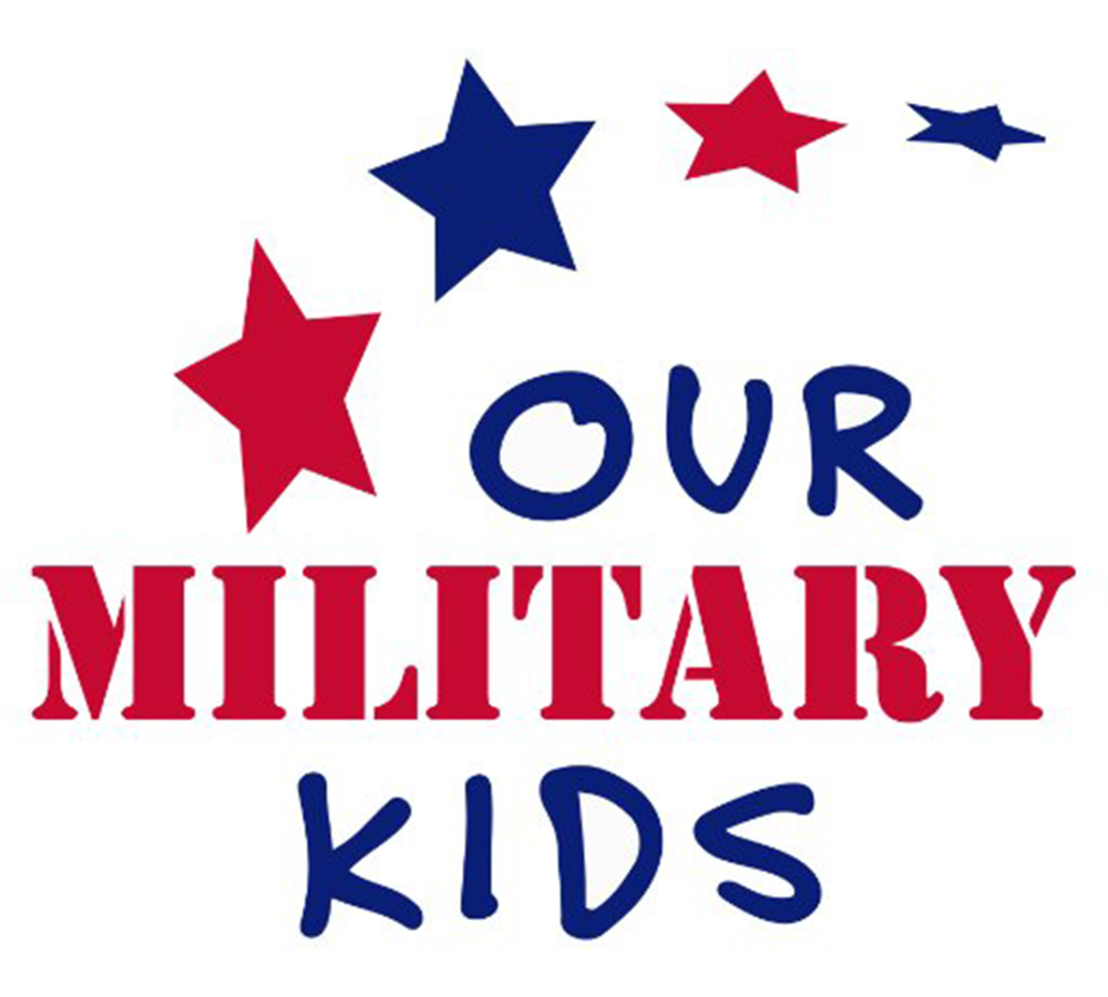 Our Military Kids Logo.png