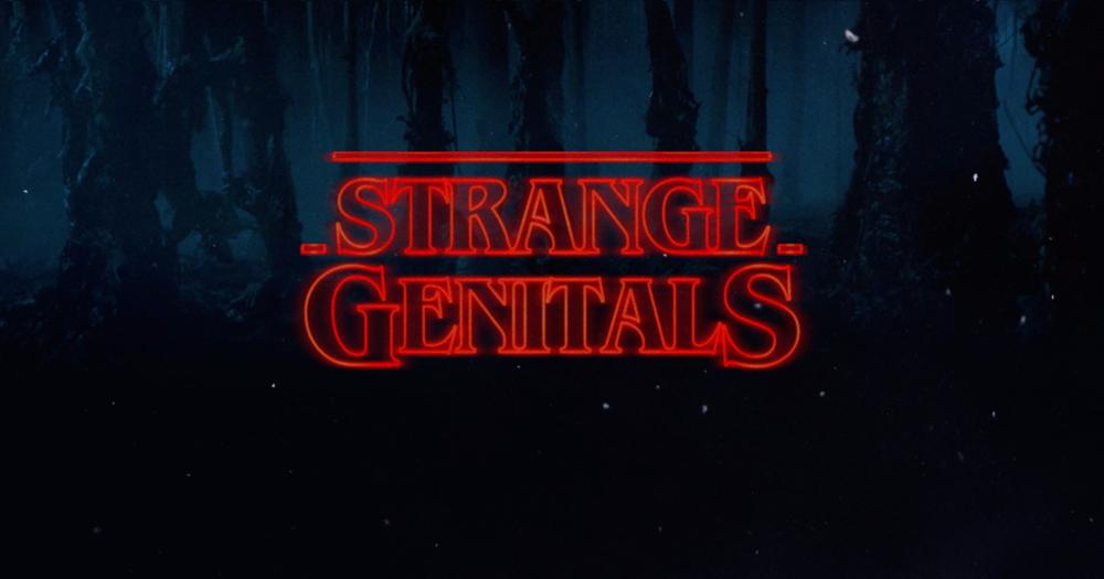 strange-genitals (1) (2) (2).png