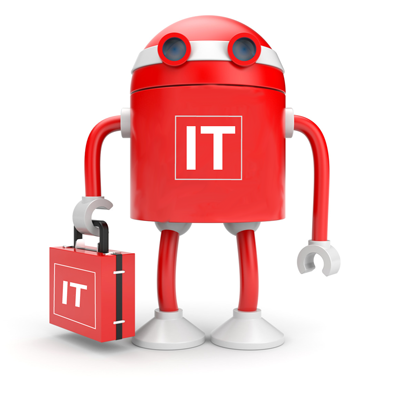 IT-Headquarters-Seattle-Managed-Services-Remote-Support-Repair-ITD2.png