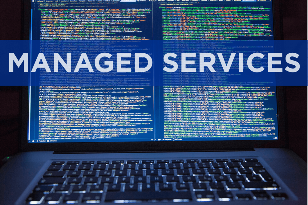 Managed-Services-AdobeStock_112515437.jpg