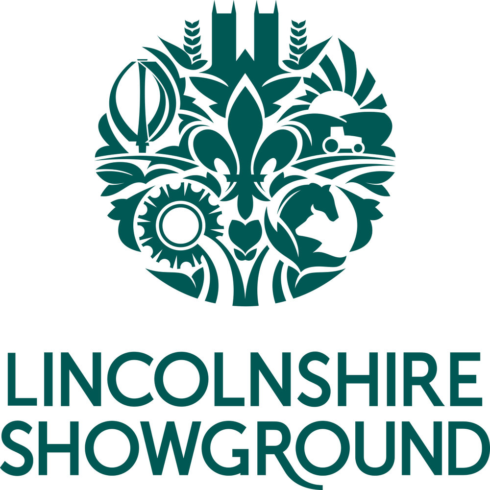 Lincolnshire Showground- Event Venue