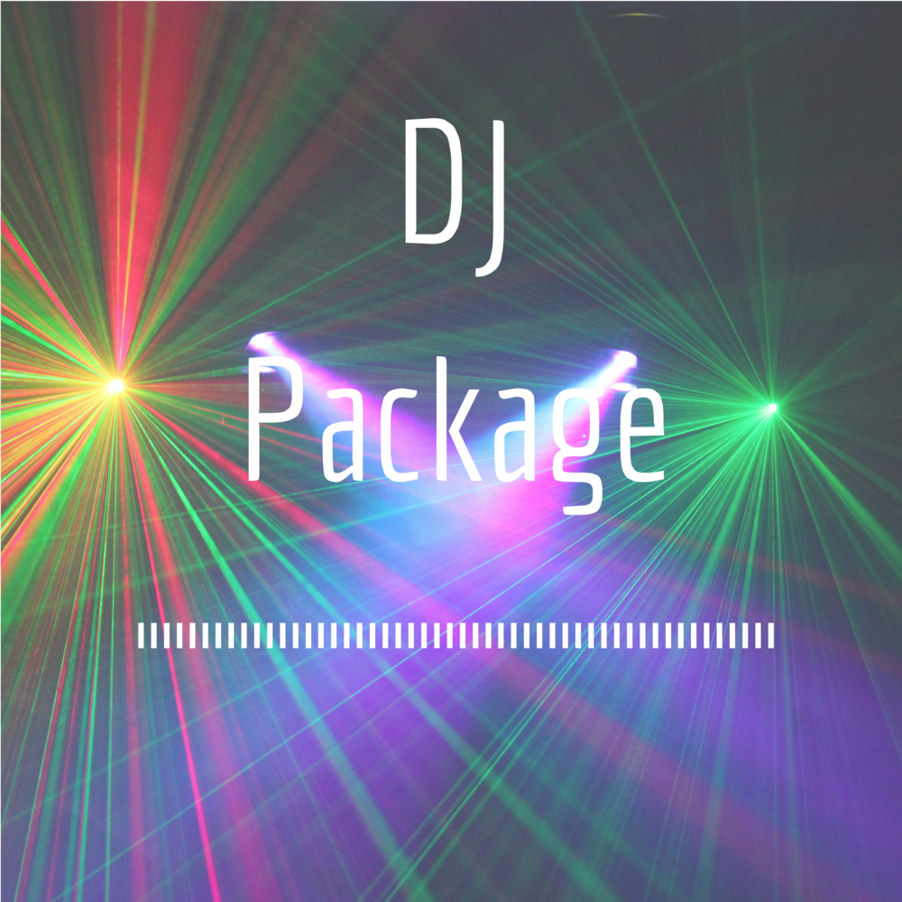 DJ Package.png