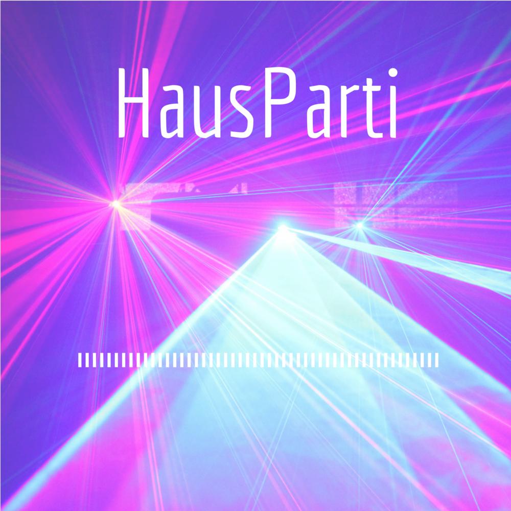 HausParti.png