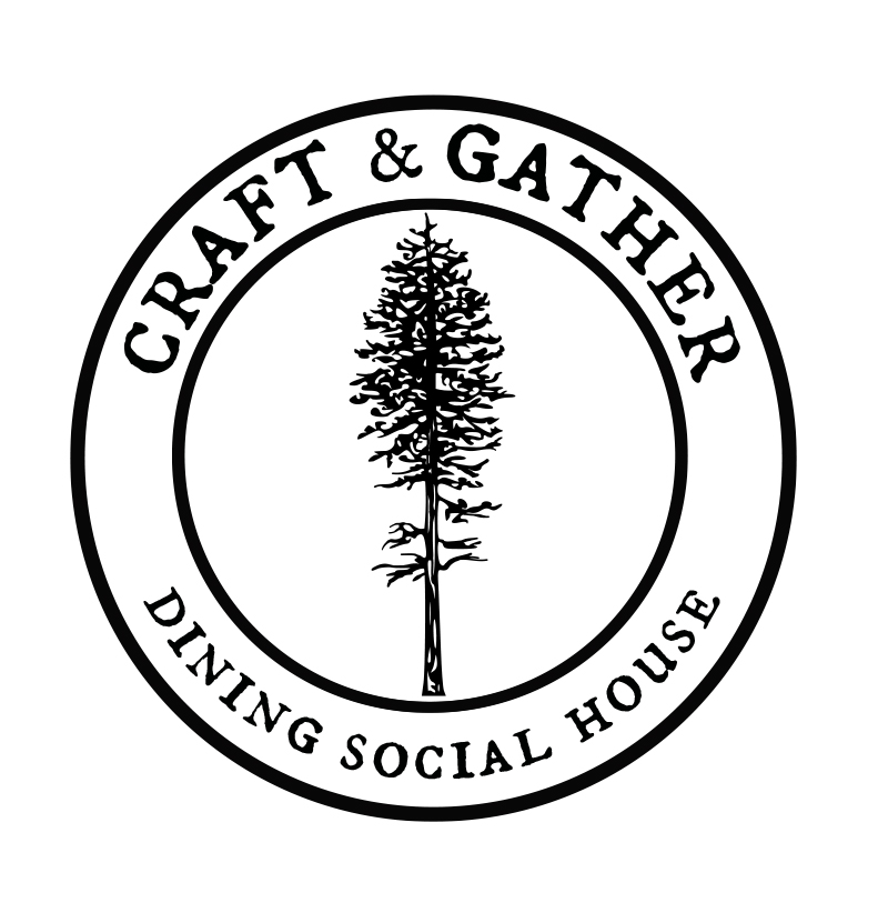 Craft & Gather