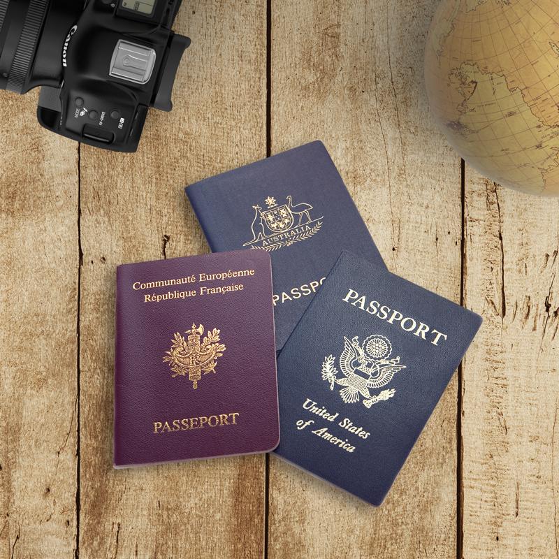 Passport-Photos-Mock-Up.jpg