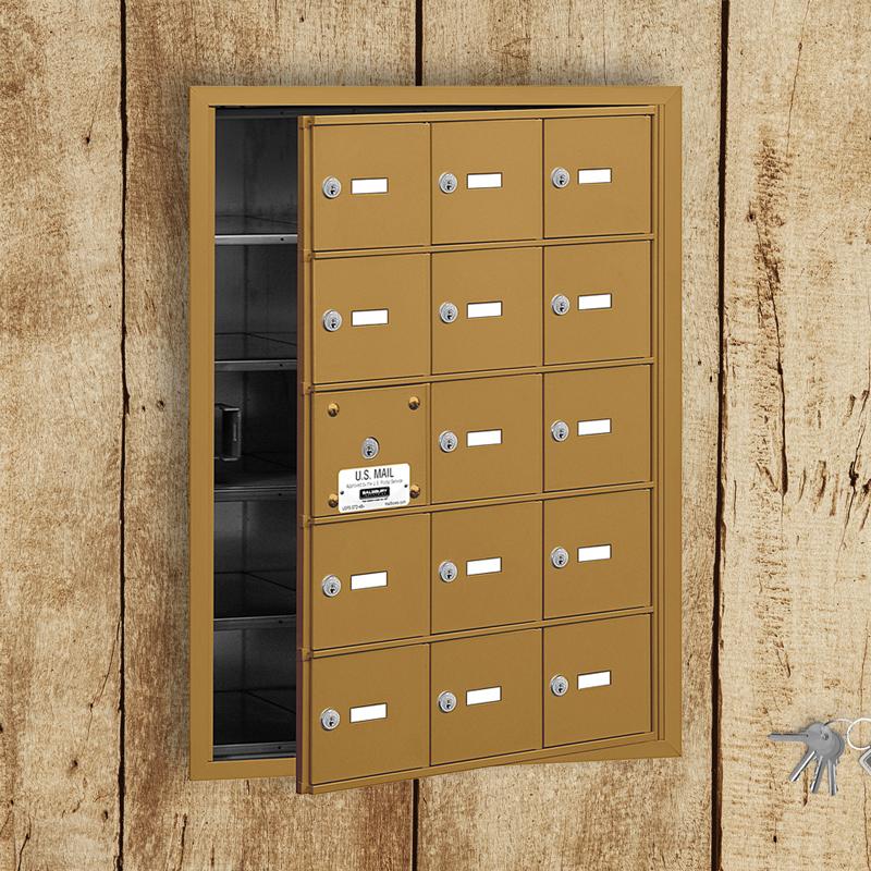 Mailbox-Mock-Up.jpg
