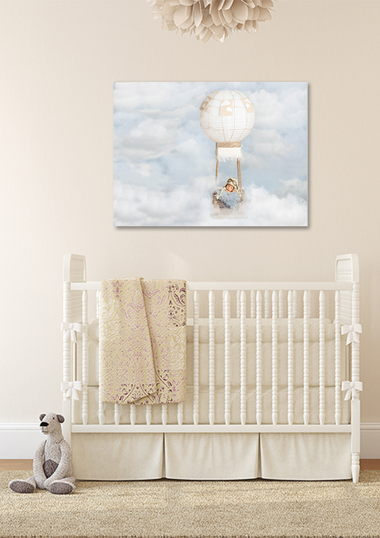 30x40 crib frame balloon.jpg