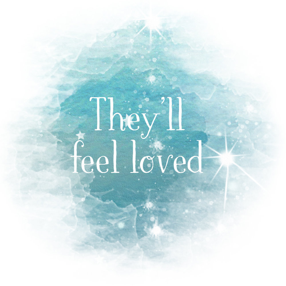 they'll feel loved graphic 1.jpg