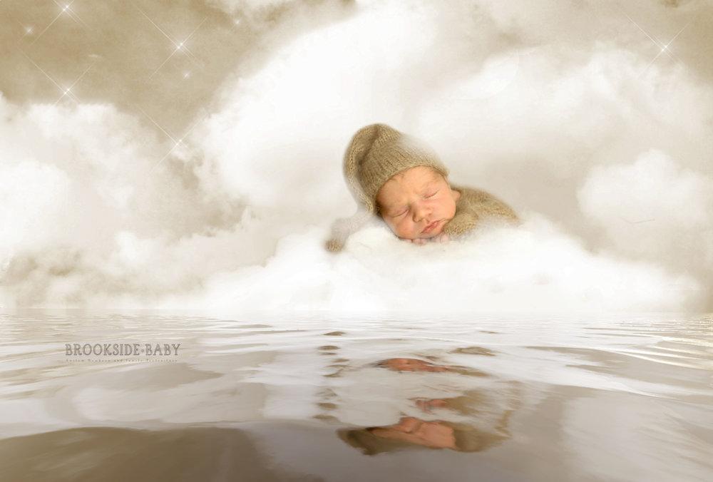 declan clouds water web.jpg