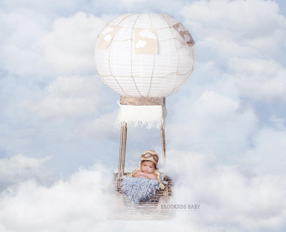 hot air balloon kyle web.jpg