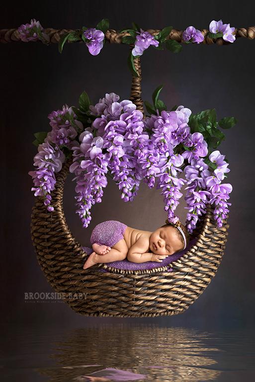 Violet LaSorsa Newborn-1web.jpg