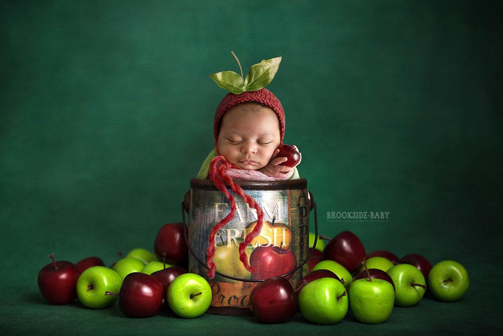 Violet LaSorsa Newborn-5 web.jpg