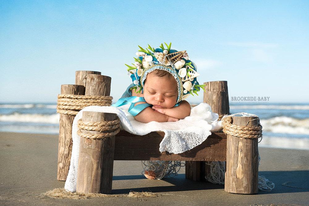 Violet LaSorsa Newborn-7 web.jpg