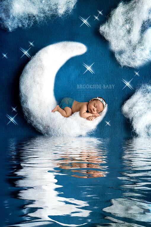 Violet LaSorsa Newborn-10 web.jpg