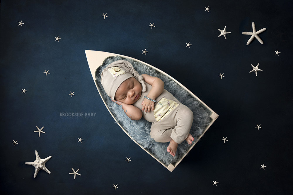 Violet LaSorsa Newborn-11a web.jpg