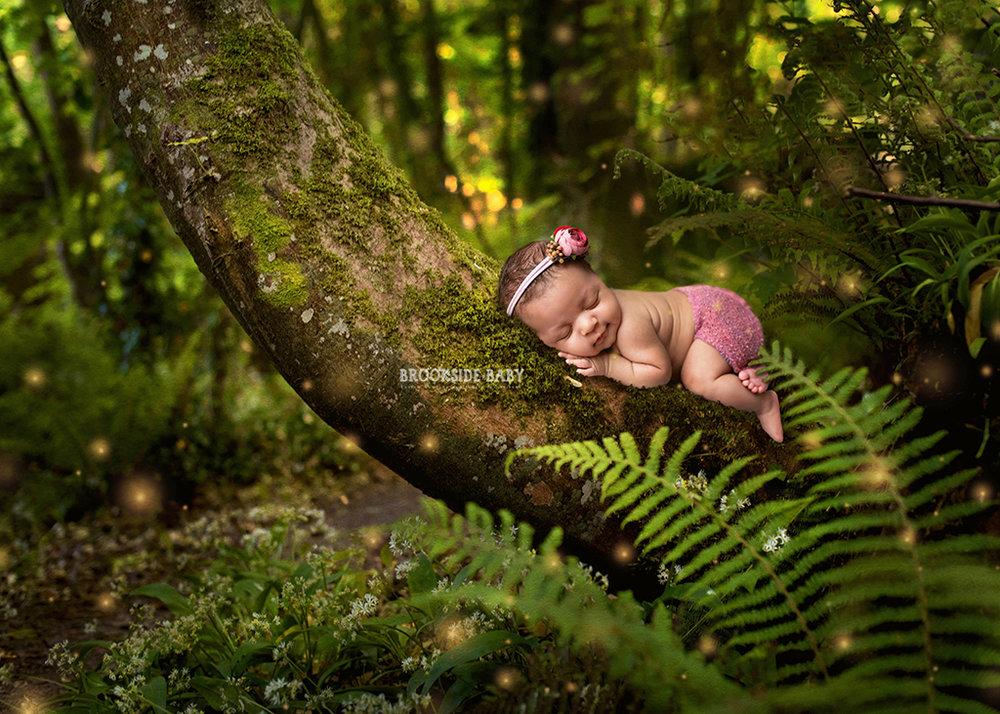 Violet LaSorsa Newborn-12 copy web.jpg
