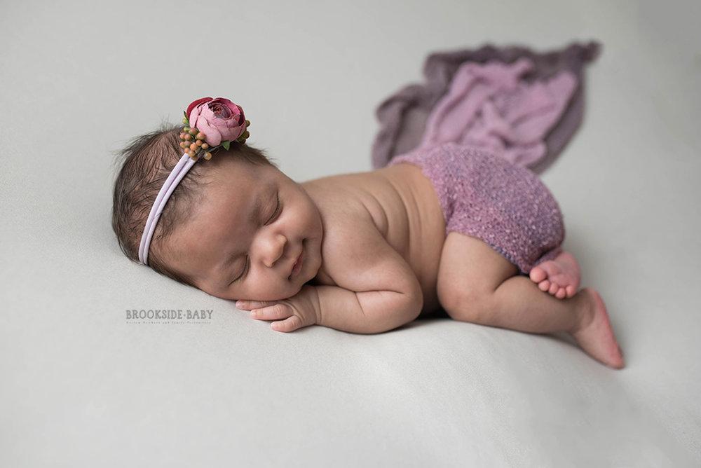 Violet LaSorsa Newborn-20web.jpg