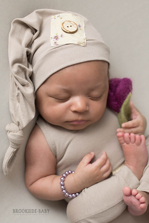Violet LaSorsa Newborn-26web.jpg