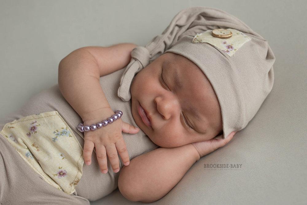 Violet LaSorsa Newborn-28web.jpg