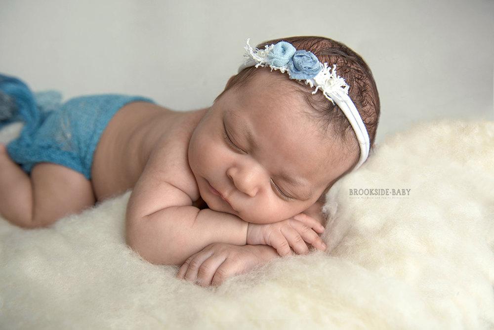 Violet LaSorsa Newborn-31web.jpg