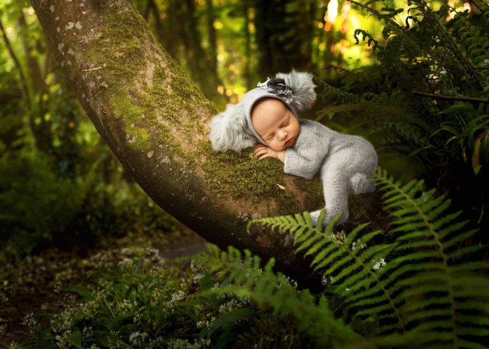 Maisie Herzog Newborn-101.jpg