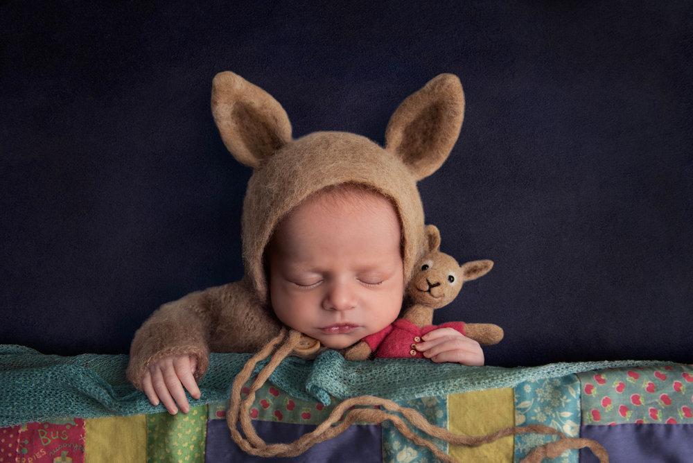 Maisie Herzog Newborn-105.jpg