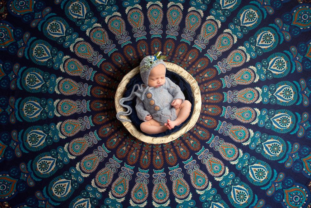 Maisie Herzog Newborn-107.jpg
