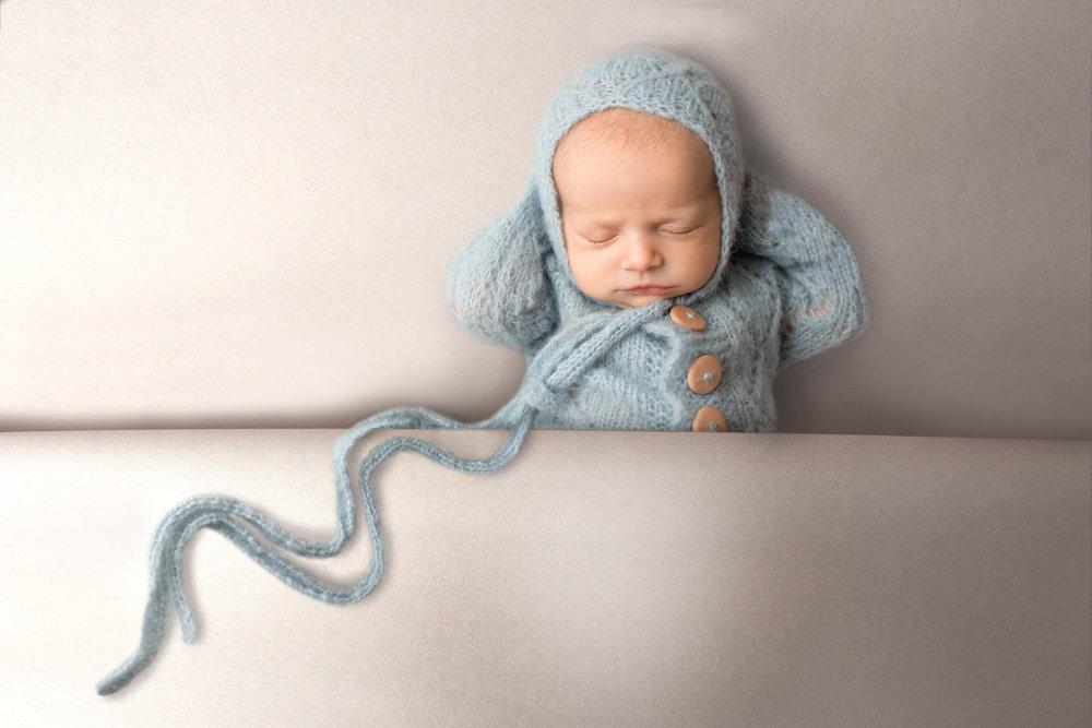 Maisie Herzog Newborn-108.jpg