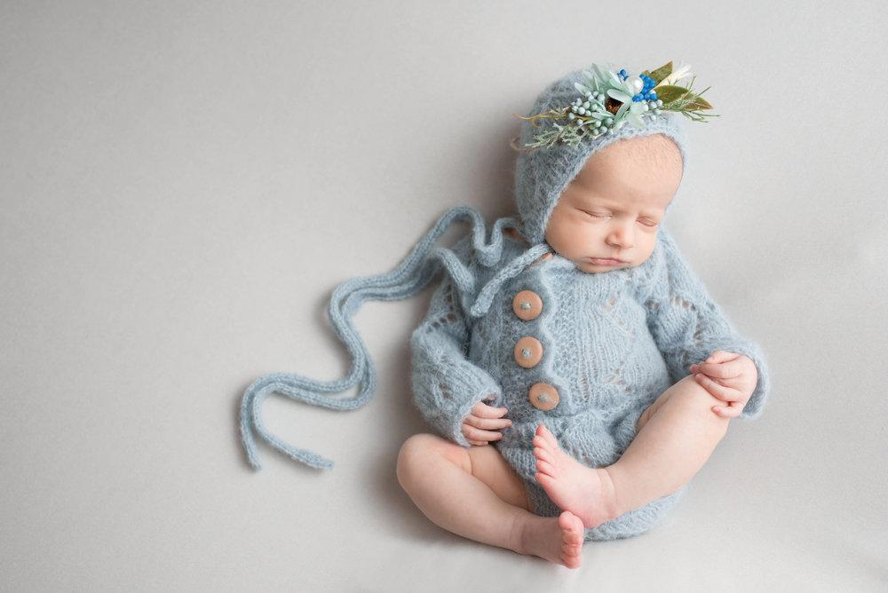 Maisie Herzog Newborn-111.jpg