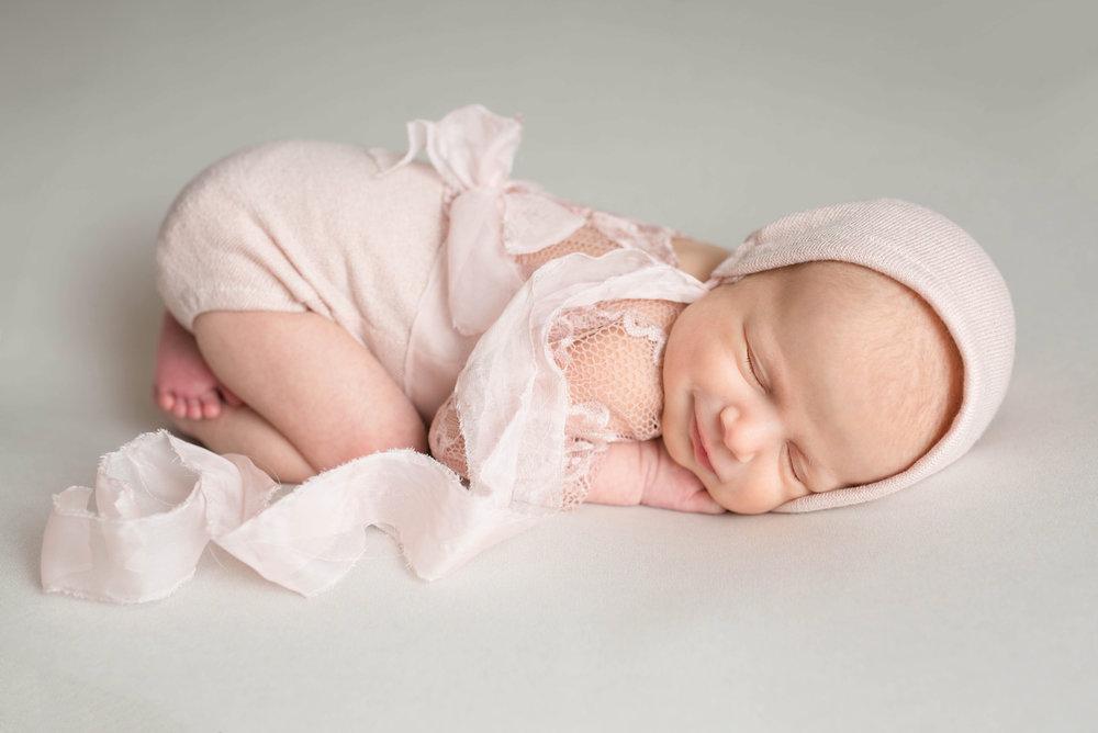 Maisie Herzog Newborn-118.jpg