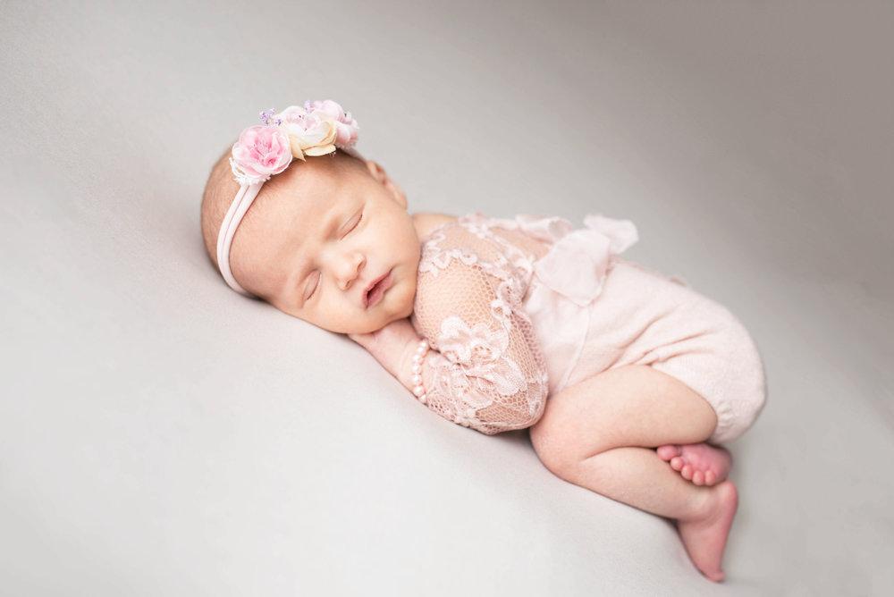 Maisie Herzog Newborn-123.jpg
