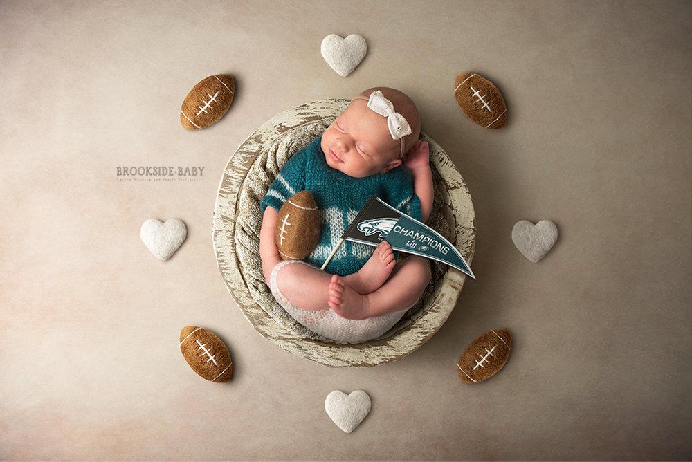 Madelyn Jones Newborn-103 web.jpg